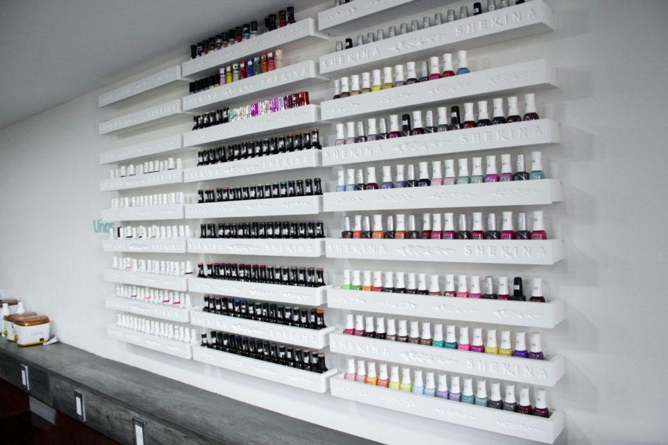 Foto-14-Shekina-Beauty_Center-Salud-Belleza-Moda-Beauty-Mexico-2020-Graphic_Design-Diseño-Branding-Fotografia-Agency-Agencia-Calidad