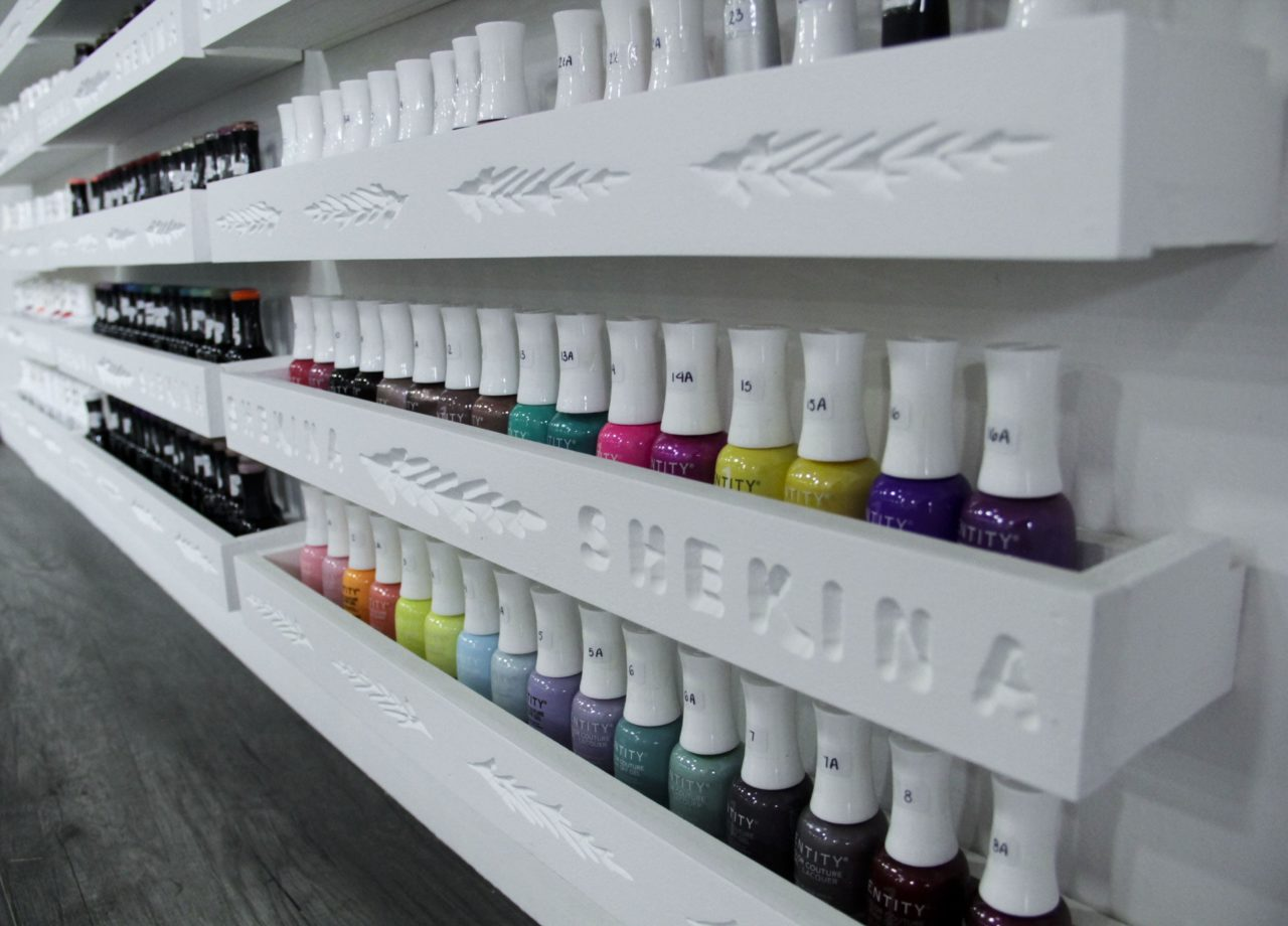 Foto-4-Shekina-Beauty_Center-Salud-Belleza-Moda-Beauty-Mexico-2020-Graphic_Design-Diseño-Branding-Fotografia-Agency-Agencia-Calidad