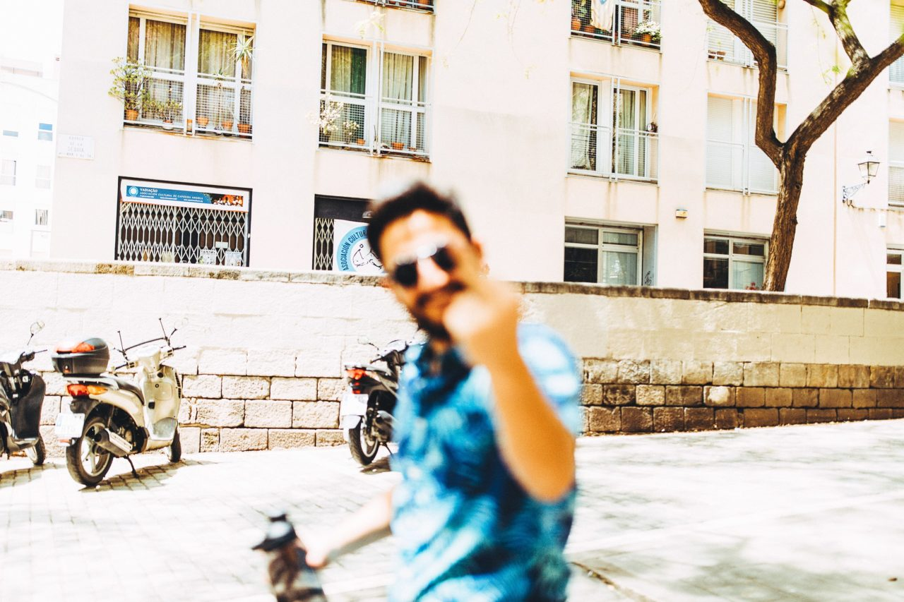 Barcelona-15-Summer-Verano-Friends-Travel-Spain-Europe-Europa-España-Amigos-Viaje-Diversion-Sonrisa-Pinche_Besu-Fotografo-Retrato-Pince-Besu-2020-min