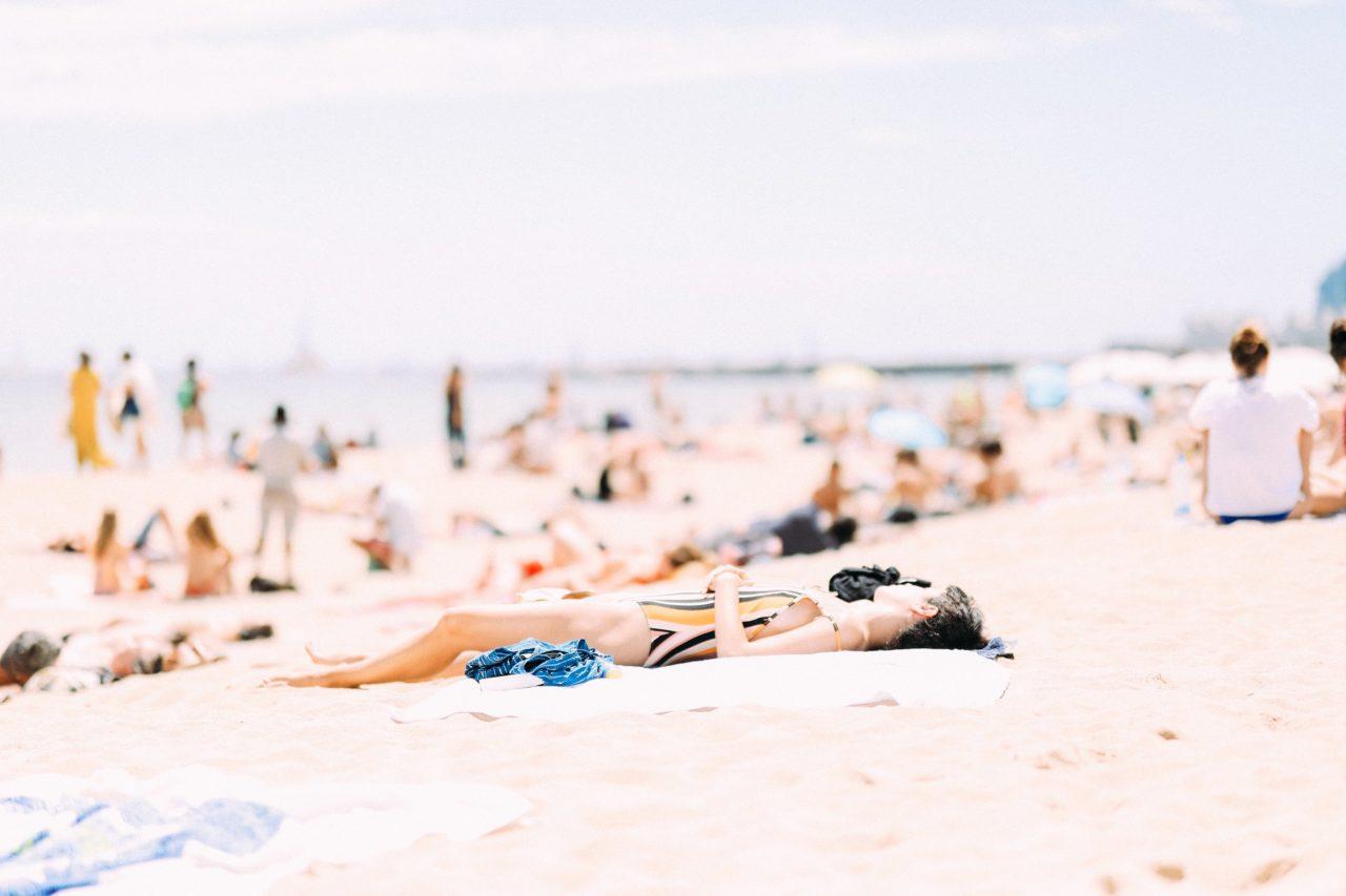 Barcelona-16-Summer-Verano-Friends-Travel-Spain-Europe-Europa-España-Amigos-Viaje-Diversion-Sonrisa-Pinche_Besu-Fotografo-Retrato-Pince-Besu-2020-min