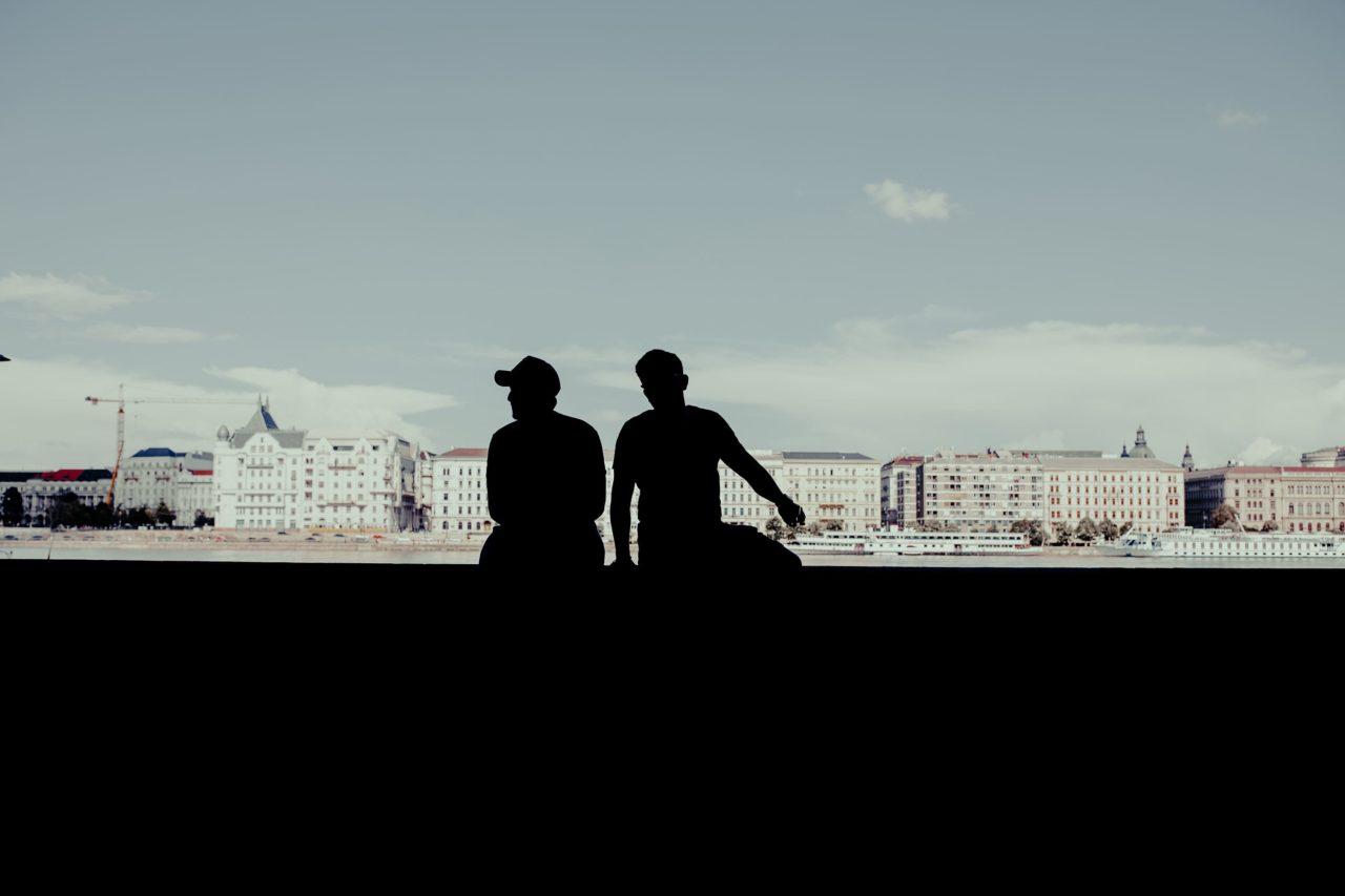Budapest-12-Summer-Verano-Friends-Travel-Hungria-Europe-Europa-Amigos-Viaje-Diversion-Sonrisa-Pinche_Besu-Fotografo-Retrato-Pince-Besu-2020