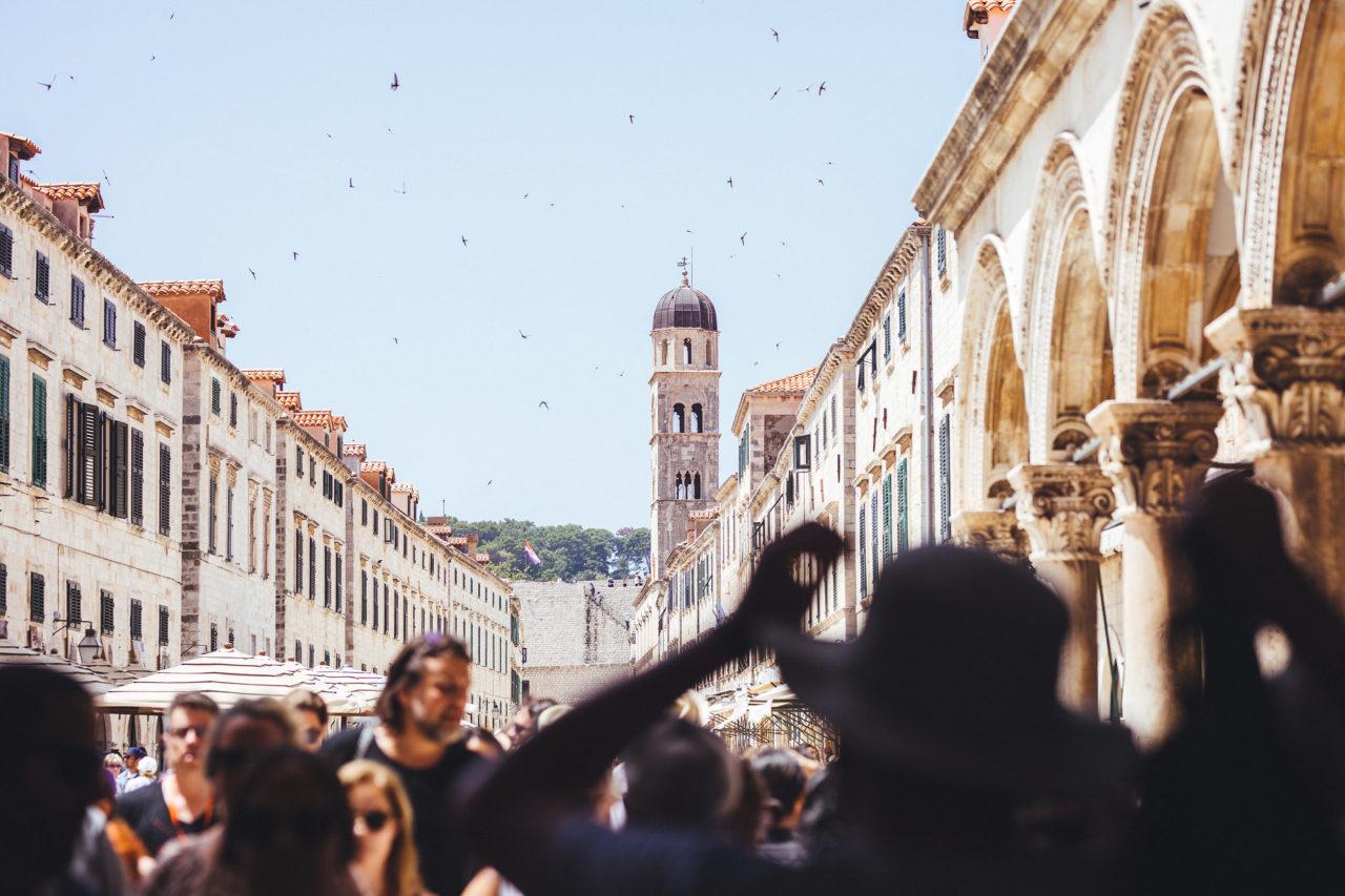 Dubrovnik-32-Summer-Verano-Friends-Travel-Croatia-Europe-Europa-Croacia-Amigos-Viaje-Diversion-Sonrisa-Pinche_Besu-Fotografo-Retrato-Pince-Besu-2020
