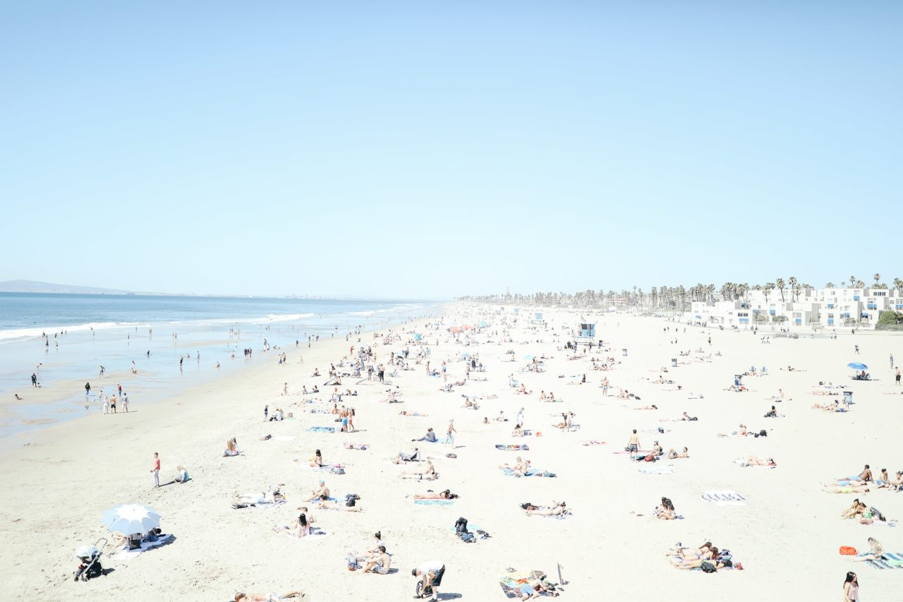 Hungtinton-9-Beach-LA-Los_Angeles-California-Sea-Playa-Mar-Sun-Pinche_Besu-Fotografo-Retrato-Pince-Besu-2020-min