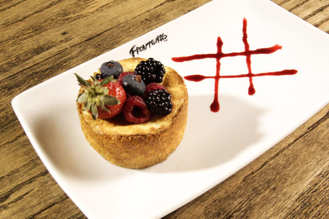 11-Fronteiras-Restaurante-Comida-Bar-Mexico-Cortes-Carne-Tragos-Cockteles-Diversion-Cocina-Casa_Lombard-Agencia-Diseño_Grafico-Agency-Granding-2020