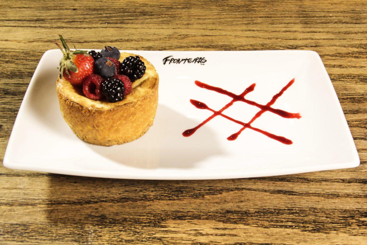 13-Fronteiras-Restaurante-Comida-Bar-Mexico-Cortes-Carne-Tragos-Cockteles-Diversion-Cocina-Casa_Lombard-Agencia-Diseño_Grafico-Agency-Granding-2020