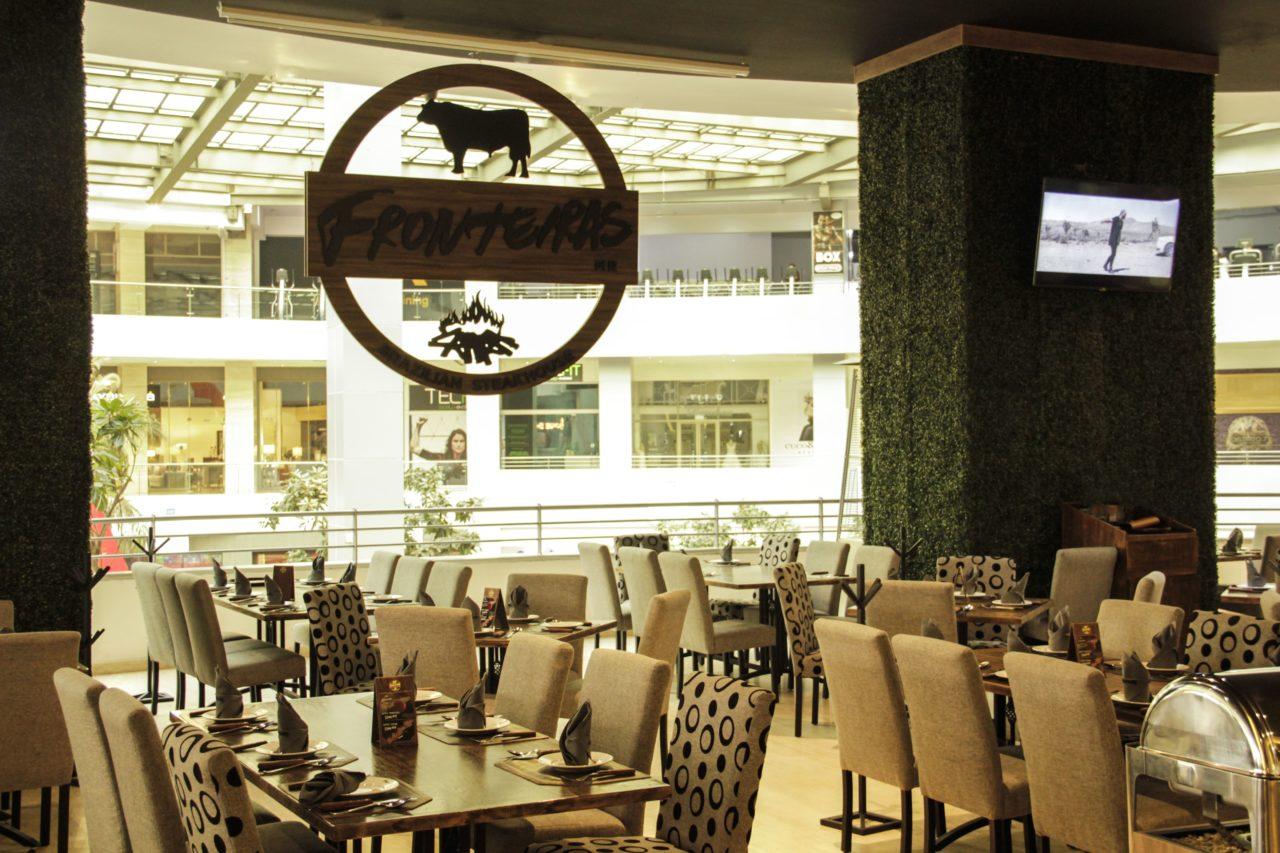 14-Fronteiras-Restaurante-Comida-Bar-Mexico-Cortes-Carne-Tragos-Cockteles-Diversion-Cocina-Casa_Lombard-Agencia-Diseño_Grafico-Agency-Granding-2020