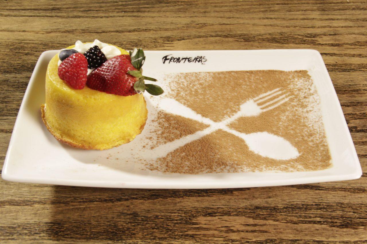 15-Fronteiras-Restaurante-Comida-Bar-Mexico-Cortes-Carne-Tragos-Cockteles-Diversion-Cocina-Casa_Lombard-Agencia-Diseño_Grafico-Agency-Granding-2020