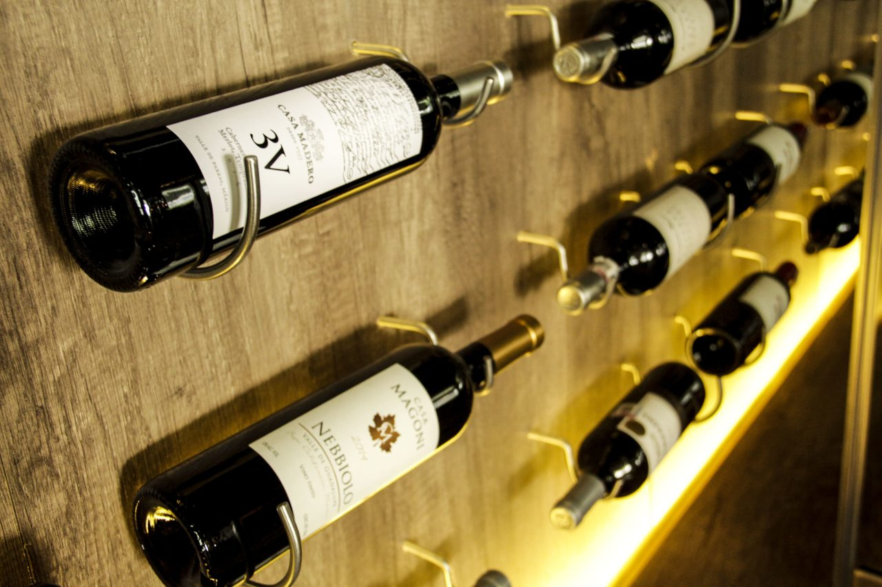 17-Fronteiras-Restaurante-Comida-Bar-Mexico-Cortes-Carne-Tragos-Cockteles-Diversion-Cocina-Casa_Lombard-Agencia-Diseño_Grafico-Agency-Granding-2020