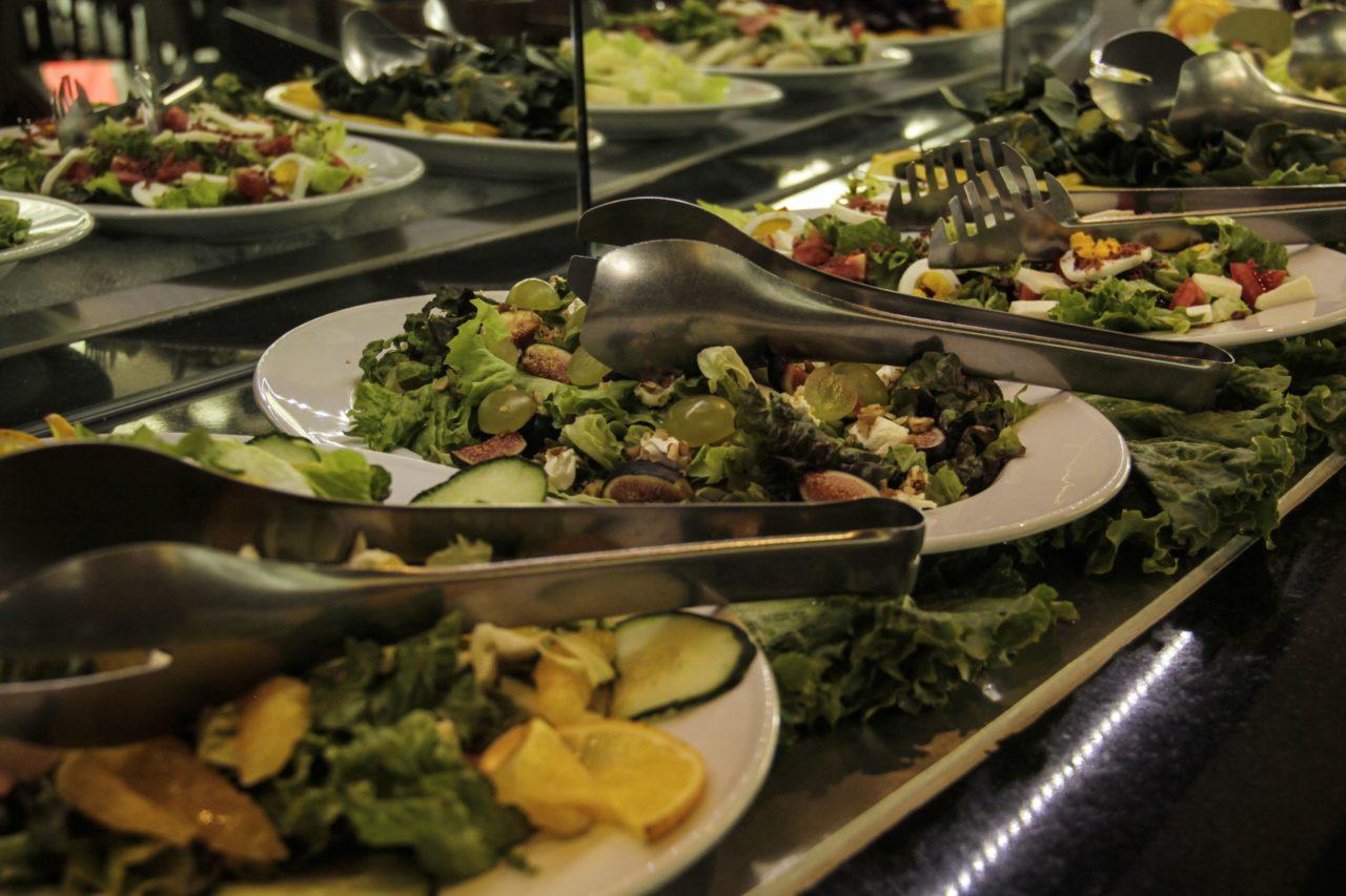 22-Fronteiras-Restaurante-Comida-Bar-Mexico-Cortes-Carne-Tragos-Cockteles-Diversion-Cocina-Casa_Lombard-Agencia-Diseño_Grafico-Agency-Granding-2020
