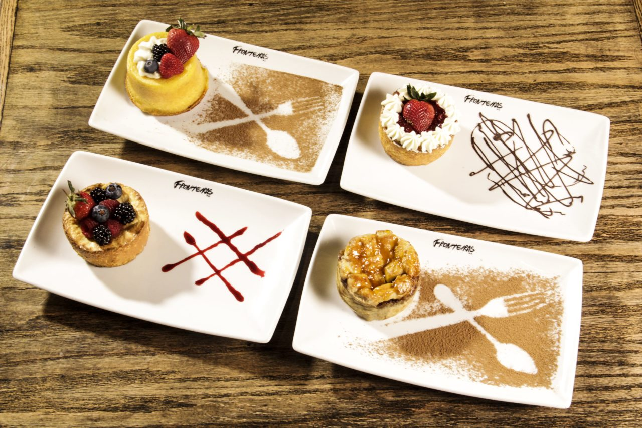 26-Fronteiras-Restaurante-Comida-Bar-Mexico-Cortes-Carne-Tragos-Cockteles-Diversion-Cocina-Casa_Lombard-Agencia-Diseño_Grafico-Agency-Granding-2020