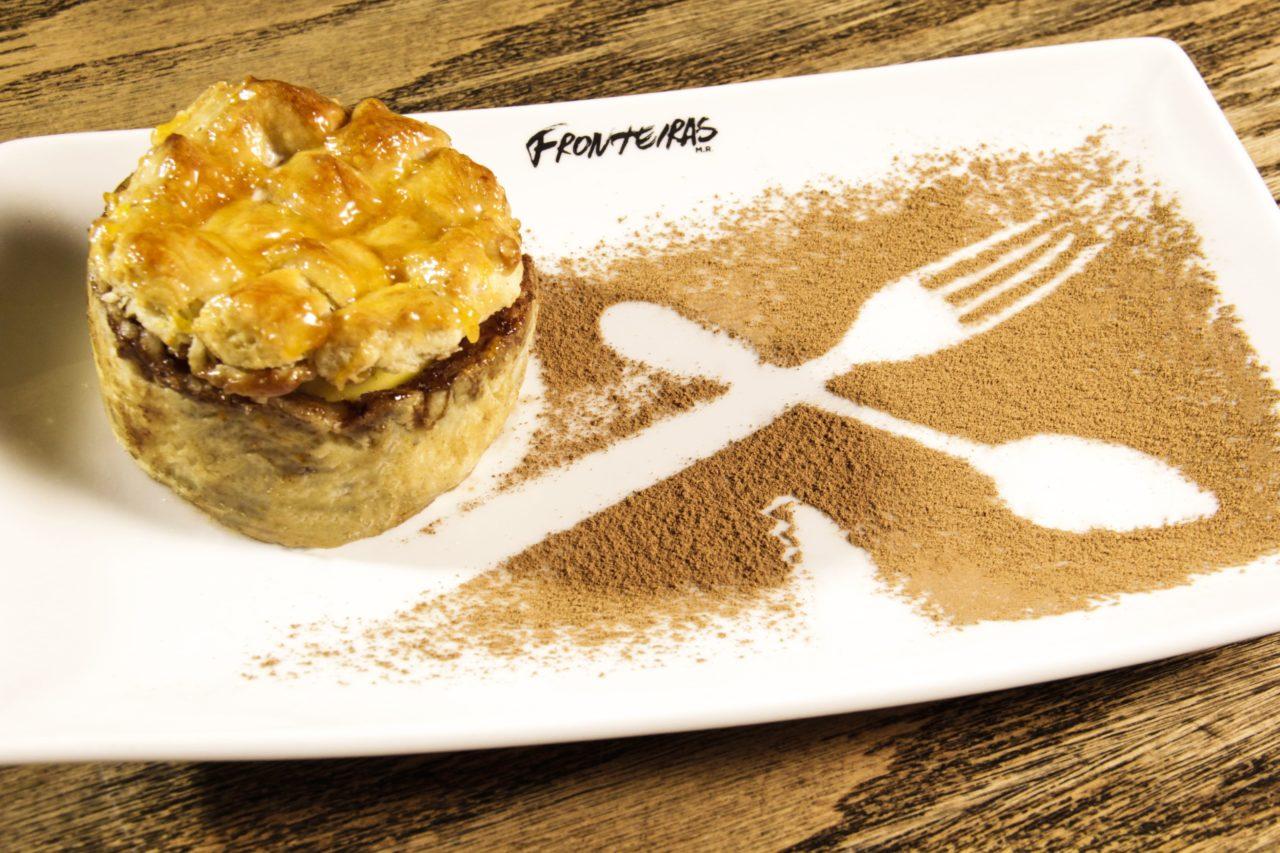 29-Fronteiras-Restaurante-Comida-Bar-Mexico-Cortes-Carne-Tragos-Cockteles-Diversion-Cocina-Casa_Lombard-Agencia-Diseño_Grafico-Agency-Granding-2020