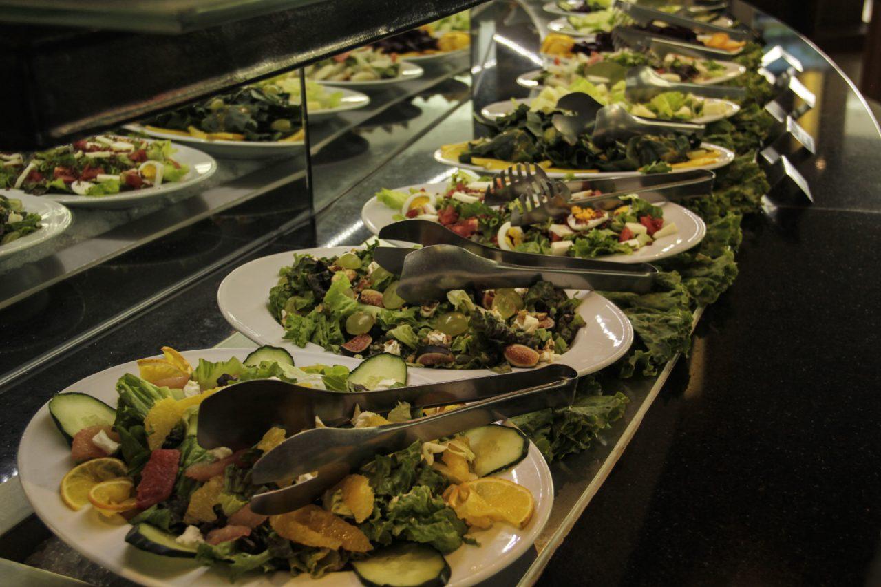 3-Fronteiras-Restaurante-Comida-Bar-Mexico-Cortes-Carne-Tragos-Cockteles-Diversion-Cocina-Casa_Lombard-Agencia-Diseño_Grafico-Agency-Granding-2020