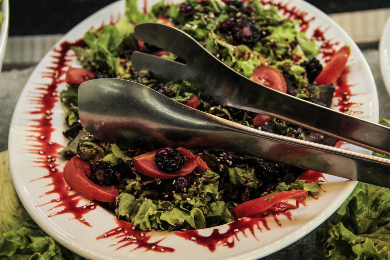 31-Fronteiras-Restaurante-Comida-Bar-Mexico-Cortes-Carne-Tragos-Cockteles-Diversion-Cocina-Casa_Lombard-Agencia-Diseño_Grafico-Agency-Granding-2020