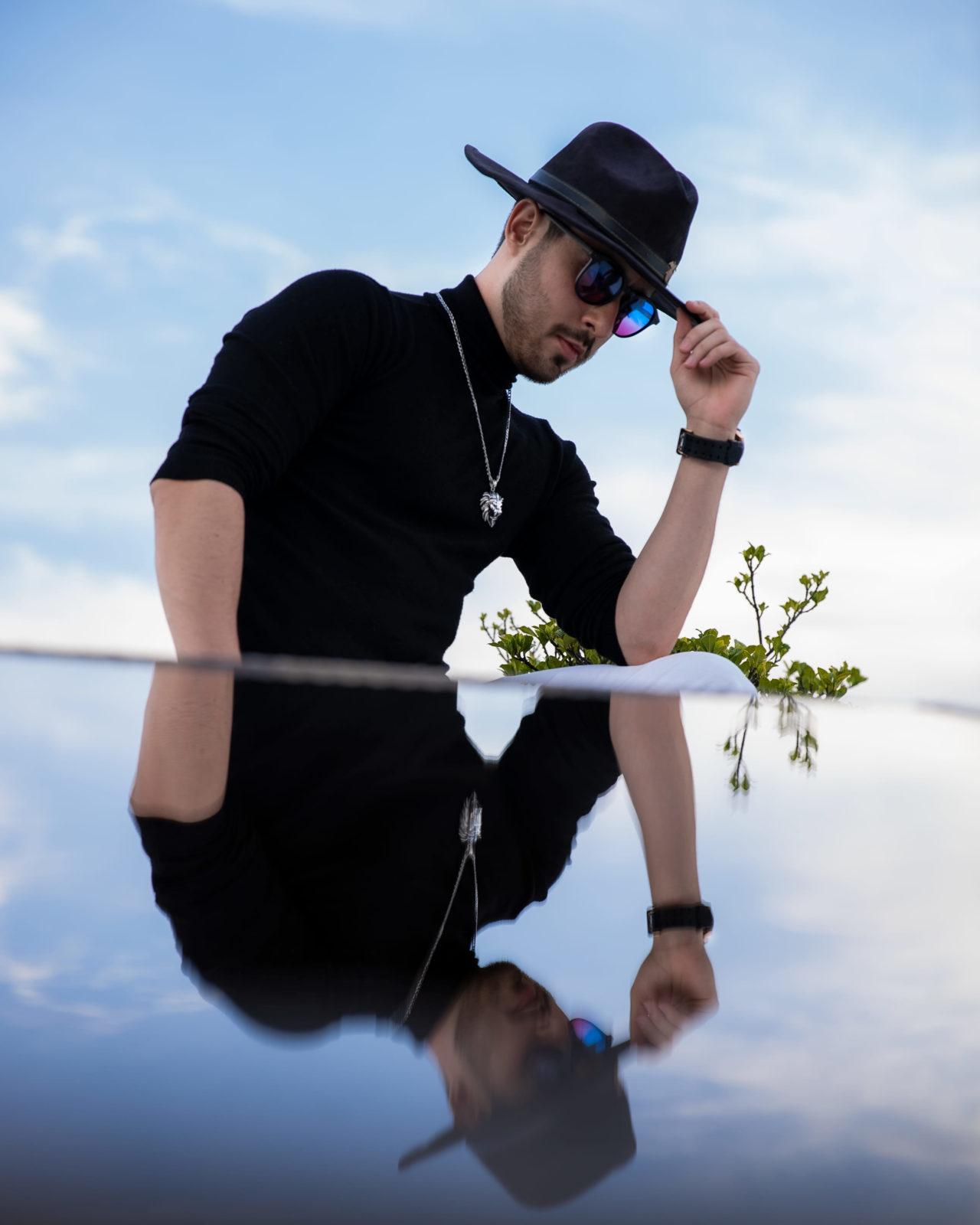 Foto-10-Sebastian-Castro-Musica-Musica-Sebastian_Castro-Pop-Urbana-Mexico-2020-Influencer-Artista-Cantante-Singer