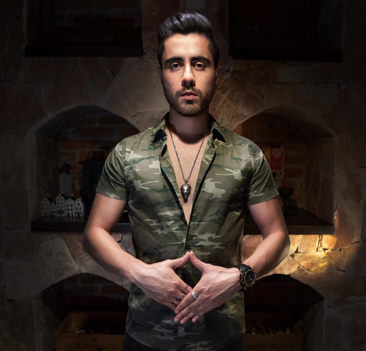 Foto-12-Sebastian-Castro-Musica-Musica-Sebastian_Castro-Pop-Urbana-Mexico-2020-Influencer-Artista-Cantante-Singer