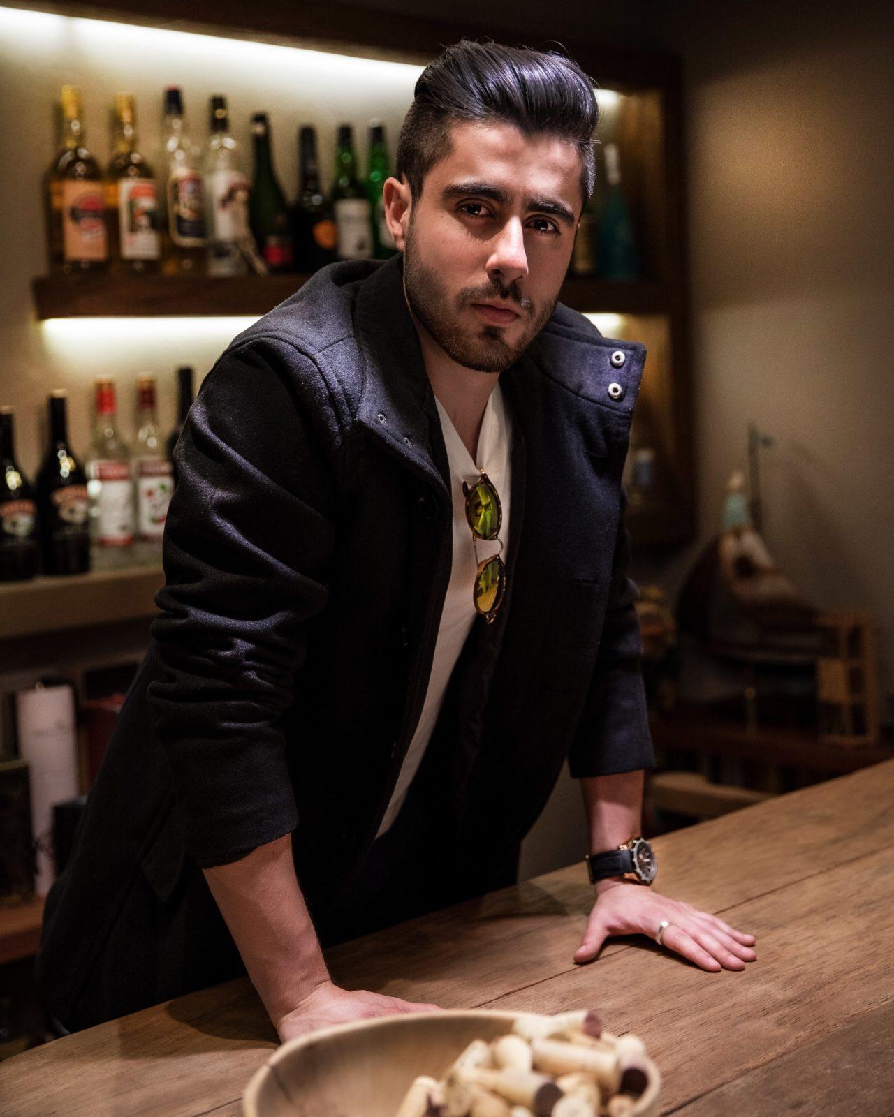 Foto-6-Sebastian-Castro-Musica-Musica-Sebastian_Castro-Pop-Urbana-Mexico-2020-Influencer-Artista-Cantante-Singer-min