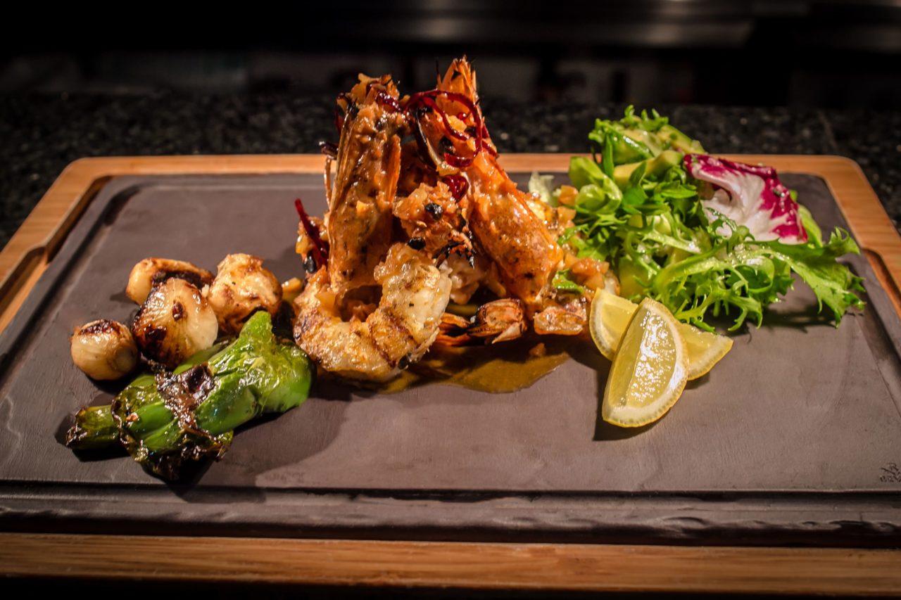 10-La_Buena_Fe-Restaurante-Comida-Gastronomia-Mixologia-Bar-Mexico-Agencia-Agency-Branding-Fotografia-2020-Tragos-Cocktails-Diseño