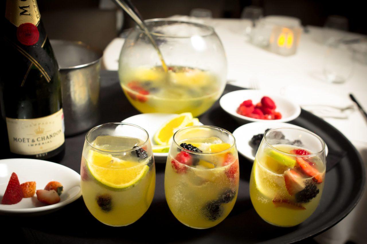 11-La_Buena_Fe-Restaurante-Comida-Gastronomia-Mixologia-Bar-Mexico-Agencia-Agency-Branding-Fotografia-2020-Tragos-Cocktails-Diseño