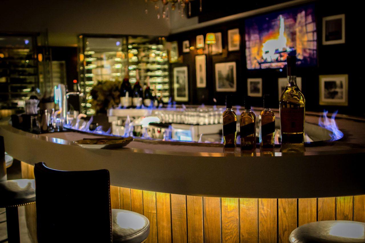 12-La_Buena_Fe-Restaurante-Comida-Gastronomia-Mixologia-Bar-Mexico-Agencia-Agency-Branding-Fotografia-2020-Tragos-Cocktails-Diseño