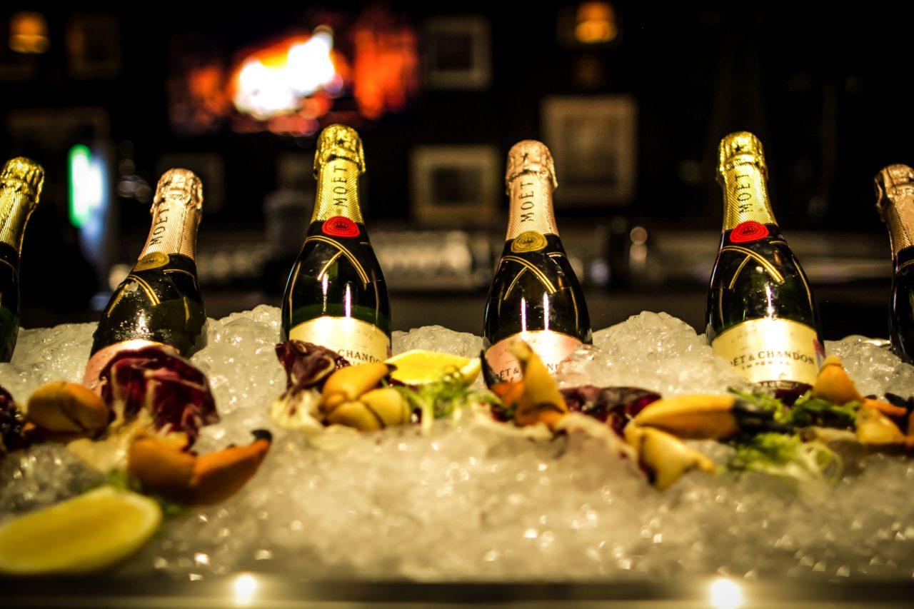 14-La_Buena_Fe-Restaurante-Comida-Gastronomia-Mixologia-Bar-Mexico-Agencia-Agency-Branding-Fotografia-2020-Tragos-Cocktails-Diseño