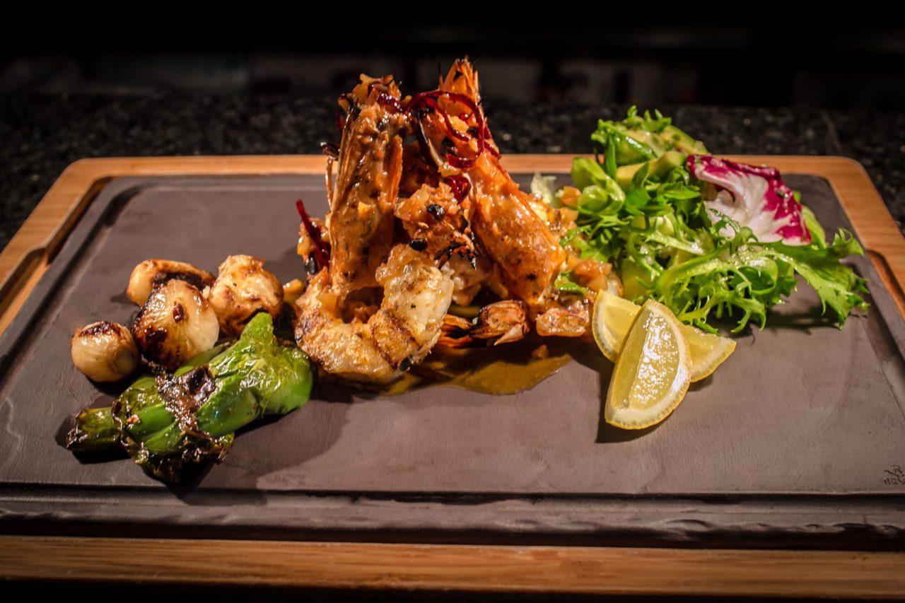 15-La_Buena_Fe-Restaurante-Comida-Gastronomia-Mixologia-Bar-Mexico-Agencia-Agency-Branding-Fotografia-2020-Tragos-Cocktails-Diseño