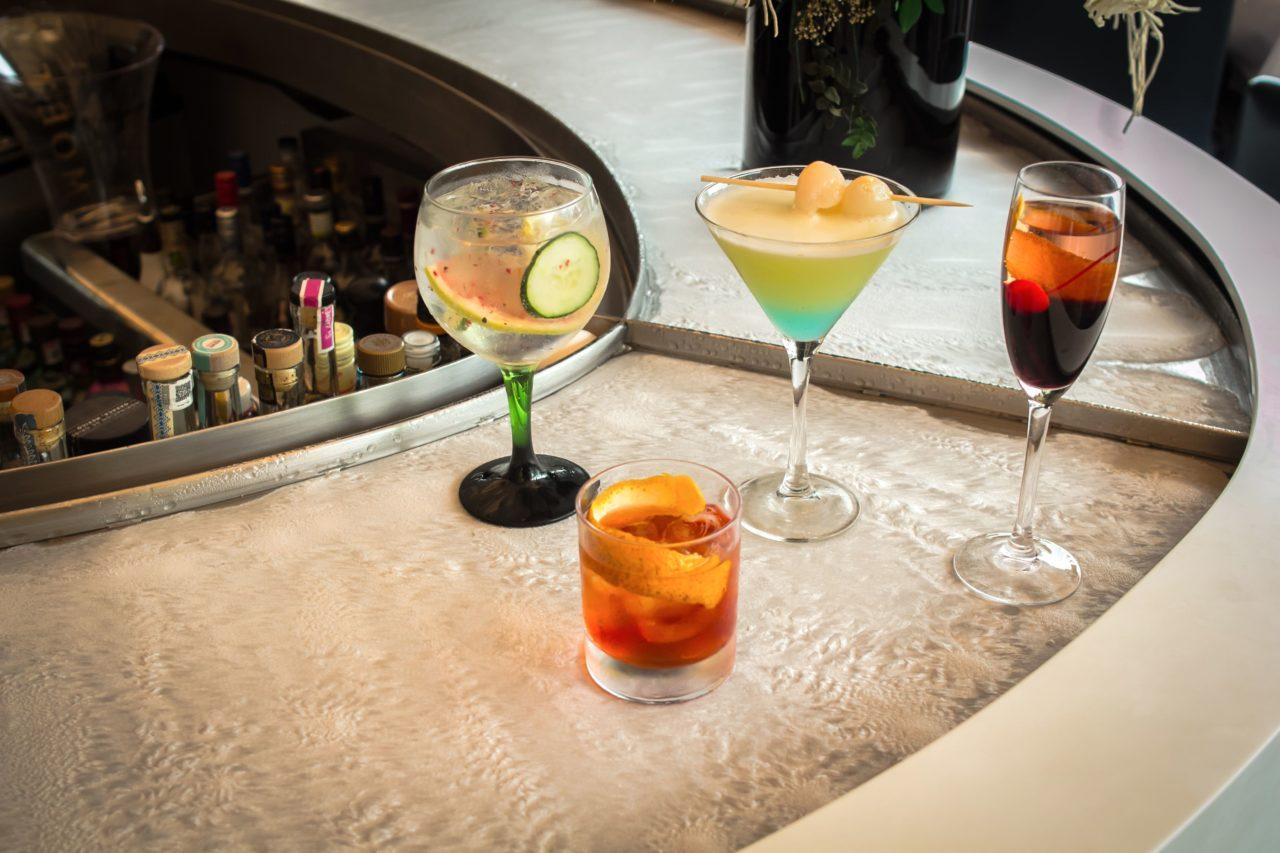 2-La_Buena_Fe-Restaurante-Comida-Gastronomia-Mixologia-Bar-Mexico-Agencia-Agency-Branding-Fotografia-2020-Tragos-Cocktails-Diseño
