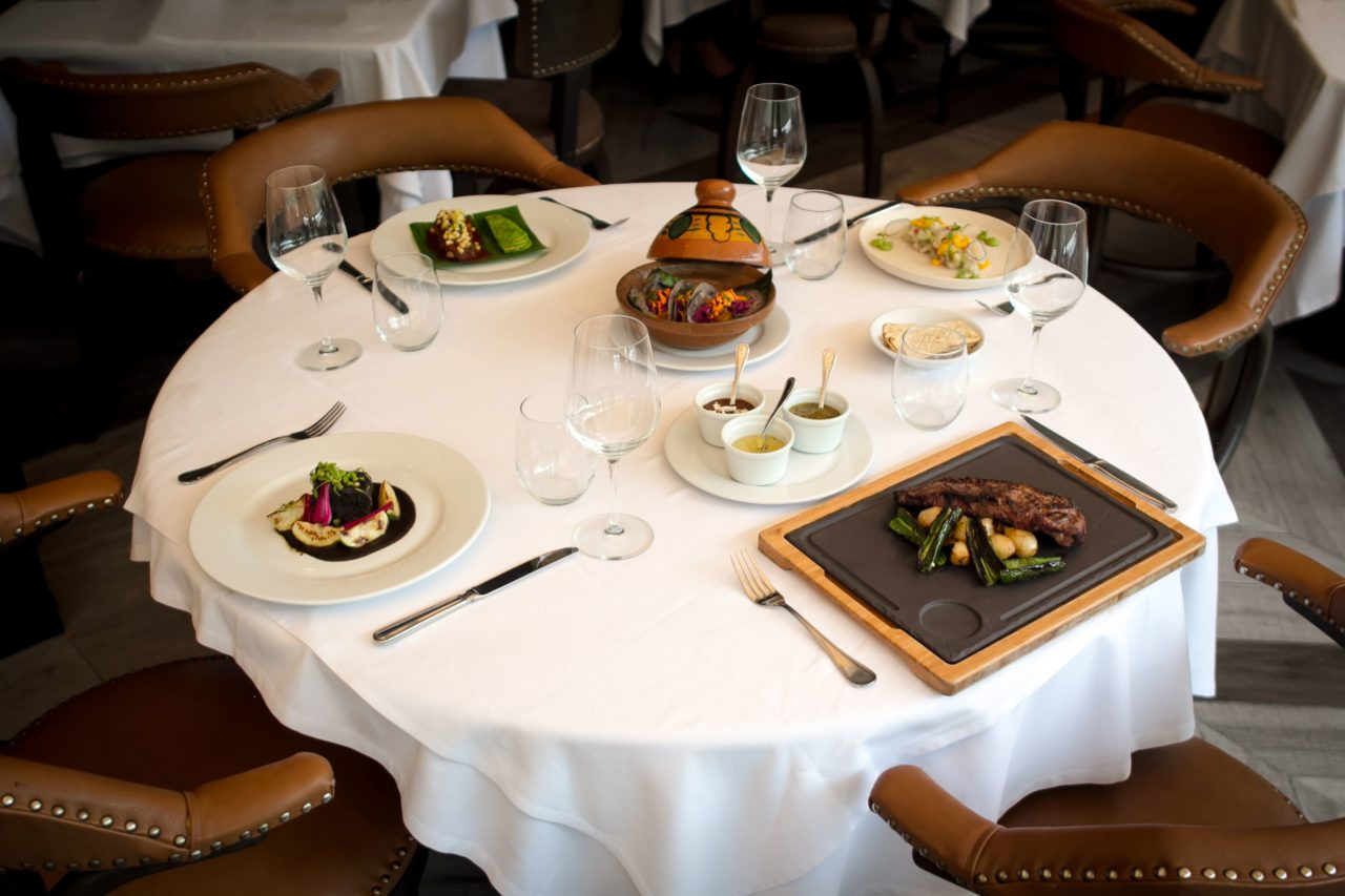 4-La_Buena_Fe-Restaurante-Comida-Gastronomia-Mixologia-Bar-Mexico-Agencia-Agency-Branding-Fotografia-2020-Tragos-Cocktails-Diseño