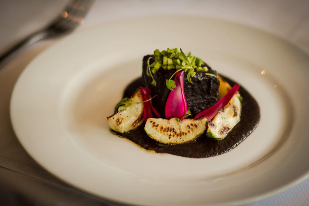 5-La_Buena_Fe-Restaurante-Comida-Gastronomia-Mixologia-Bar-Mexico-Agencia-Agency-Branding-Fotografia-2020-Tragos-Cocktails-Diseño