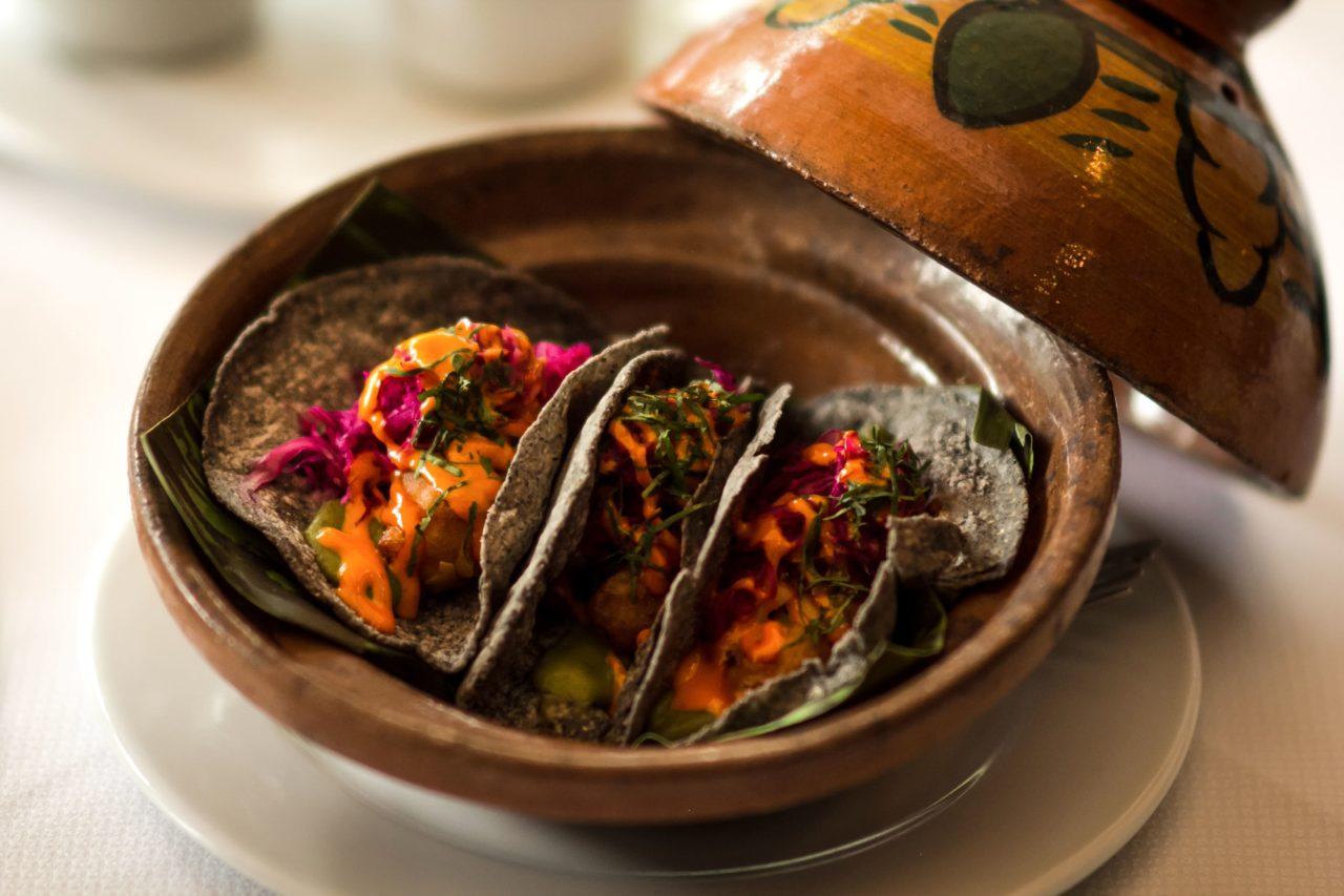 7-La_Buena_Fe-Restaurante-Comida-Gastronomia-Mixologia-Bar-Mexico-Agencia-Agency-Branding-Fotografia-2020-Tragos-Cocktails-Diseño