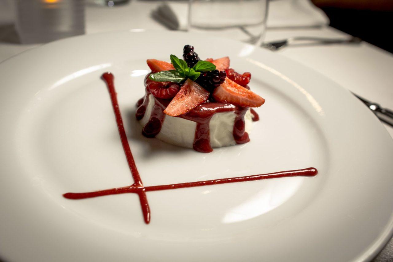 9-La_Buena_Fe-Restaurante-Comida-Gastronomia-Mixologia-Bar-Mexico-Agencia-Agency-Branding-Fotografia-2020-Tragos-Cocktails-Diseño