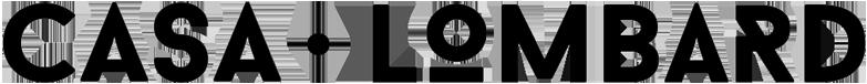 Logo-Negro-Casa_Lombard-Lombard-Agencia-2020-Diseño-Grafico-Mexico-Marketing_Digital-Marketing-Redes_Sociales-UX-UI-Branding-Web-Diseño_Web