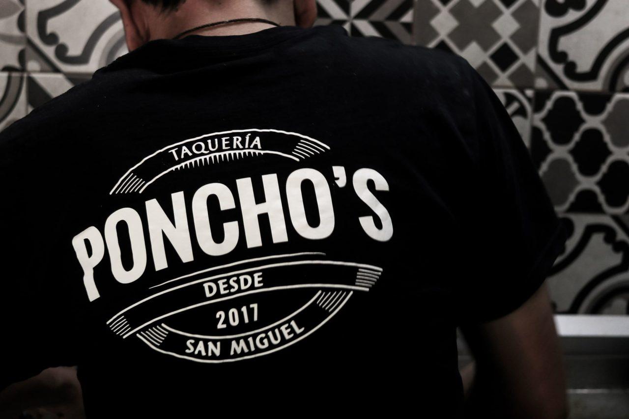 Ponchos 1-min