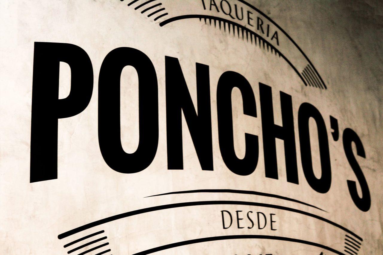 Ponchos 10-min