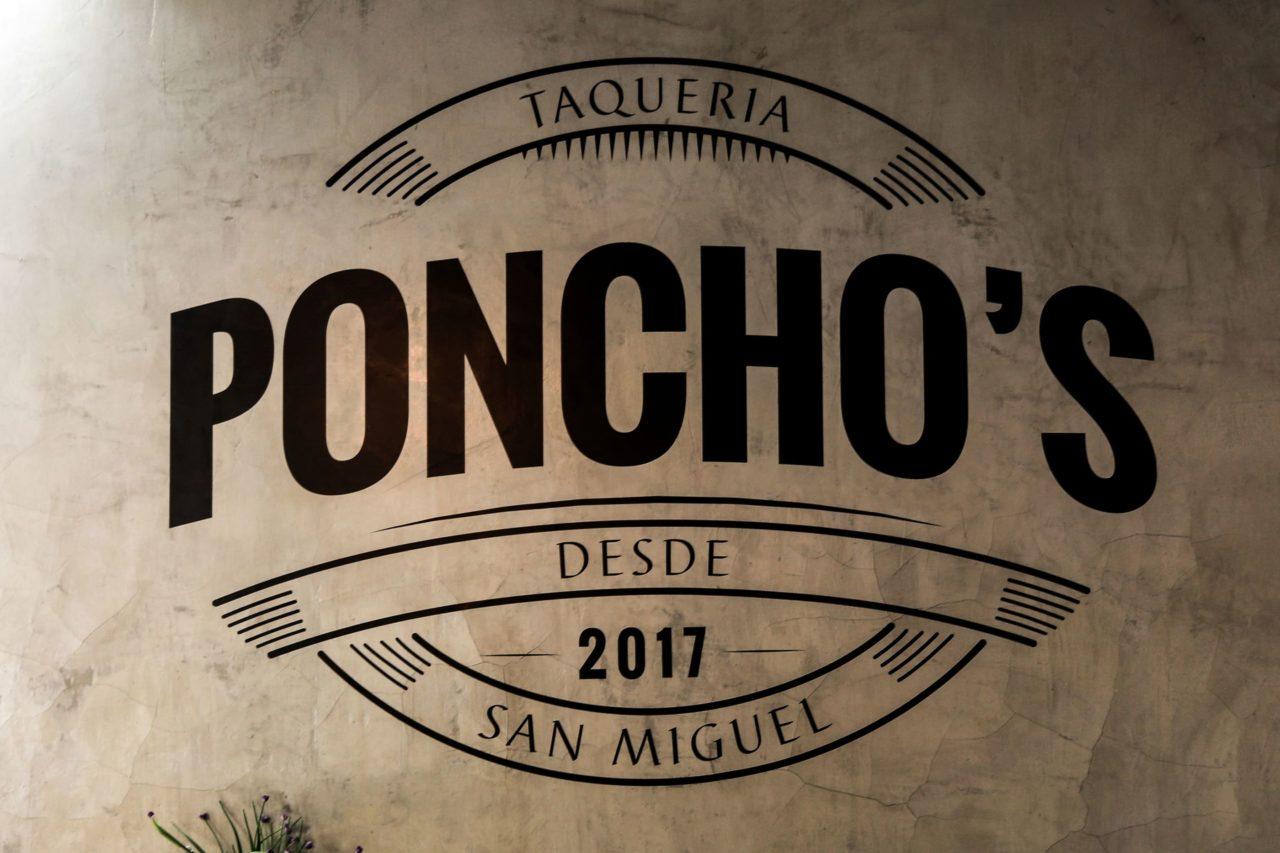 Ponchos 6-min