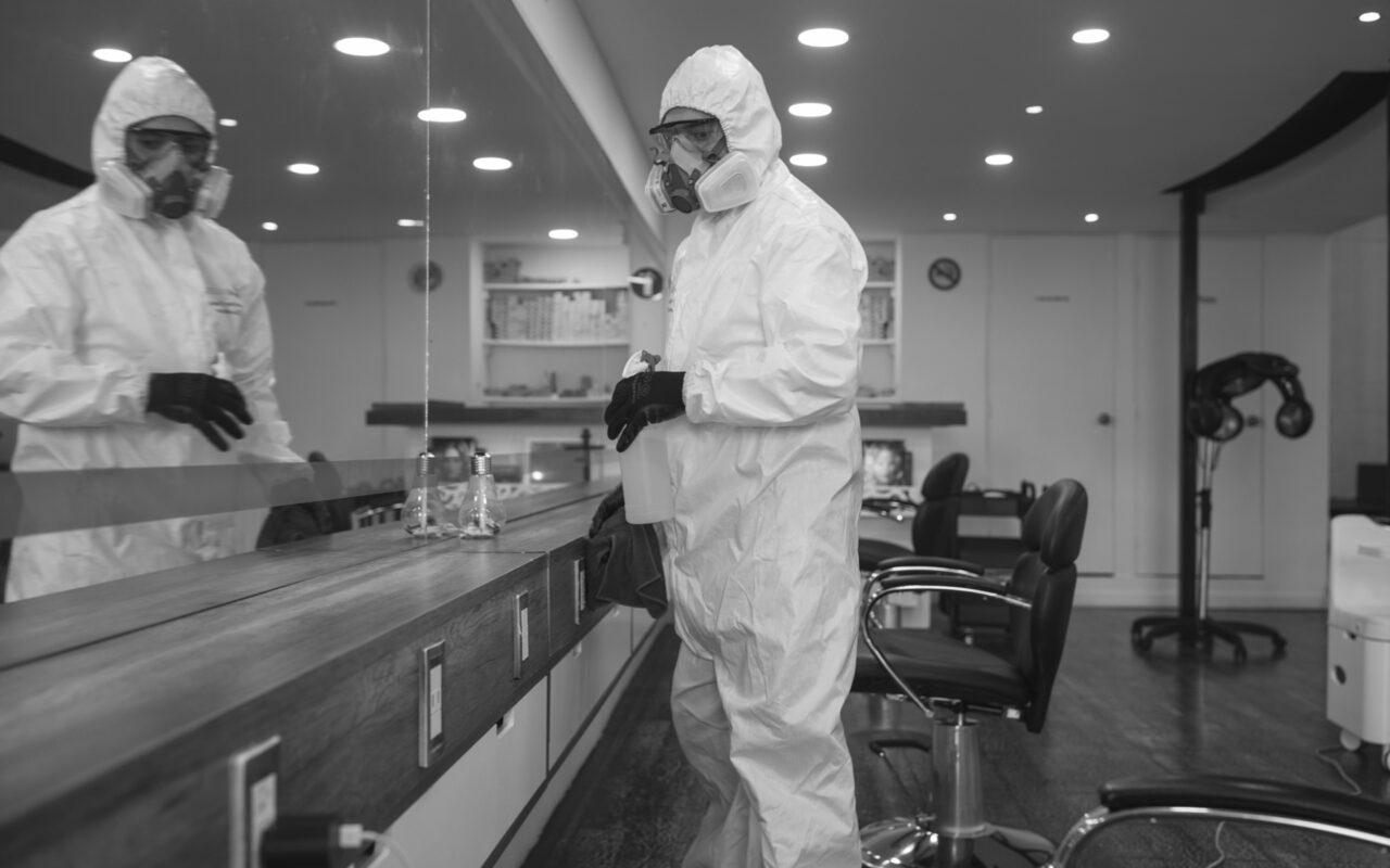 1-Foto-Fondo-Fumikiller-Servicios-Fumigacion-Sanitizacion-Virus-Bacteria-Ratas-Cucarachas-2020