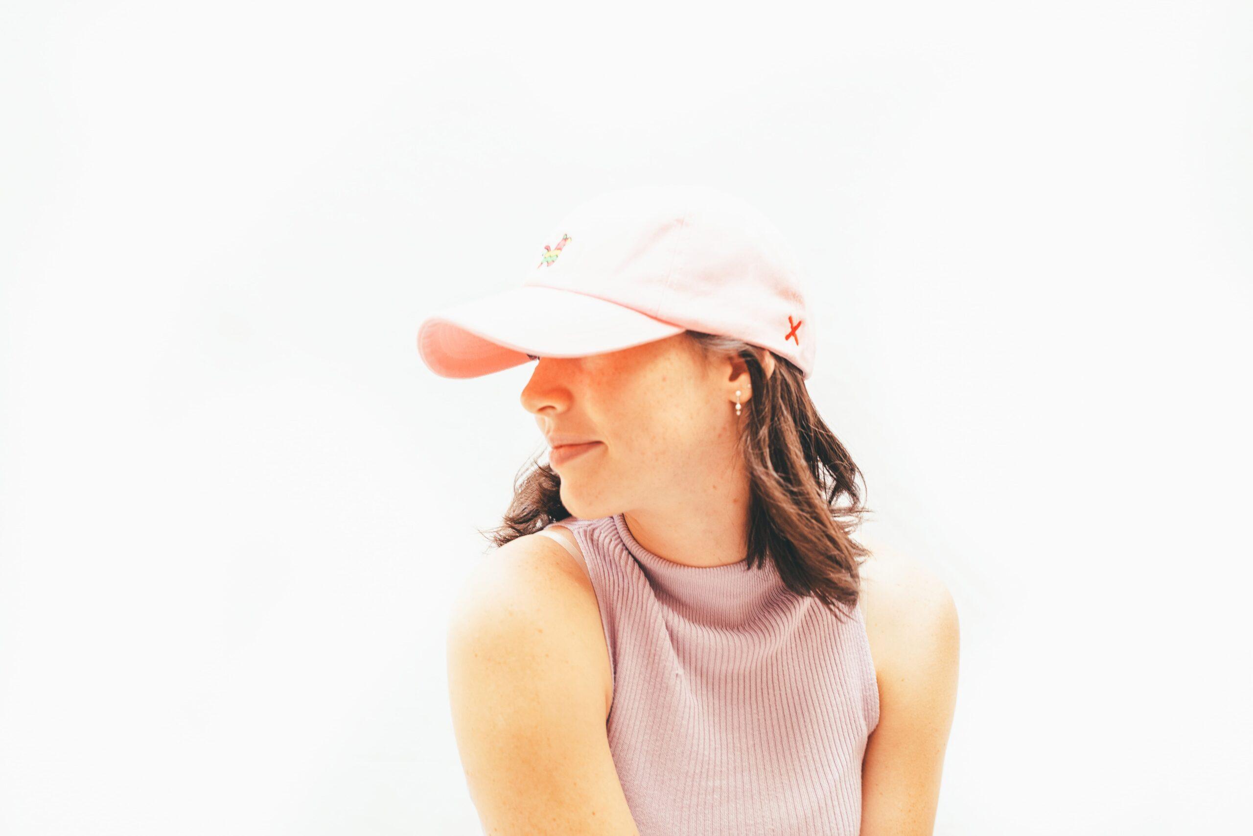 5-Tache-Gorras-Style-Hat-Pinchebesu-Pinche_Besu-Besu-Besugo-Fotografo-Fotografia-Foto-Portrait-Ropa-Retrato-Photography-Photographer-Mexico-2021