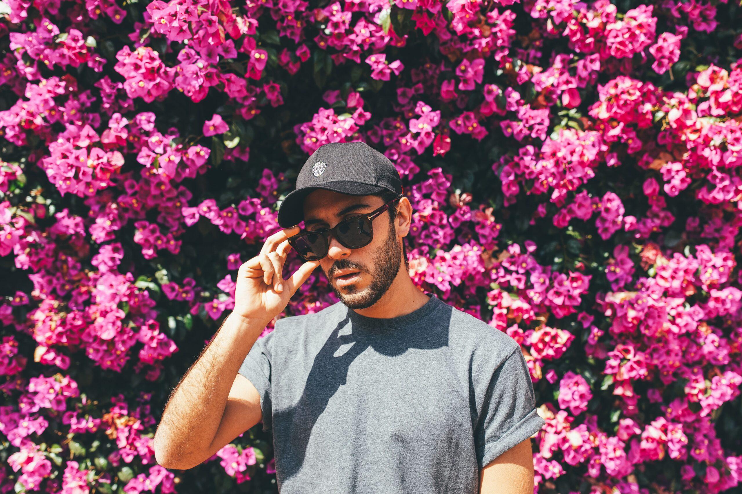 7-Tache-Gorras-Style-Hat-Pinchebesu-Pinche_Besu-Besu-Besugo-Fotografo-Fotografia-Foto-Portrait-Ropa-Retrato-Photography-Photographer-Mexico-2021